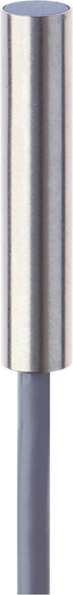 Indukční senzor PNP Contrinex DW-AD-623-065 (220 220 053), 2 mm, IP67