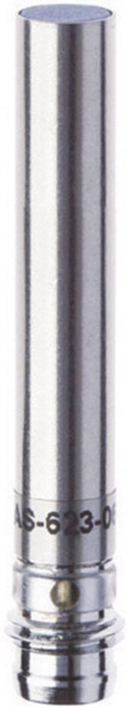 Indukční senzor PNP Contrinex DW-AS-623-065-001 (220 220 058), 2 mm, IP67