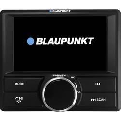 Image of Blaupunkt DAB`n`PLAY 370 DAB+ Empfänger Freisprechfunktion, Bluetooth Musikstreaming