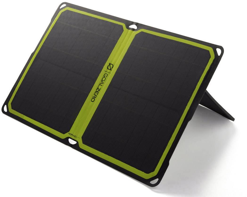 solarzelle kaufen affordable grohandel solar cell store. Black Bedroom Furniture Sets. Home Design Ideas
