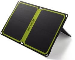 Solární nabíječka Goal Zero Nomad 14 plus 11804, 5 V, 14 - 22 V, 14 W