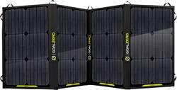 Solární nabíječka Goal Zero Nomad 100 13007, 14 - 22 V