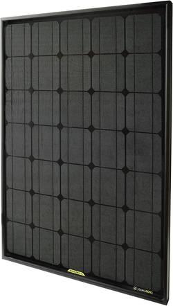 Solární nabíječka Goal Zero Boulder 90 32405, 12 V