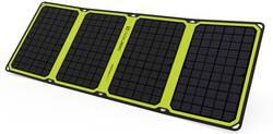 Solární nabíječka Goal Zero Nomad 28 plus 11805, 5 V, 14 - 22 V, 28 W