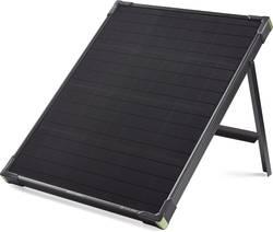 Solární nabíječka Goal Zero Boulder 50 32406, 12 V