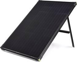Solární nabíječka Goal Zero Boulder 100 32407, 12 V