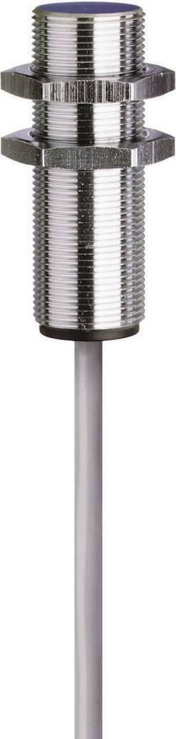 Indukční senzor PNP Contrinex DW-AD-623-M18 (220 220 263), M18, 8 mm, IP67