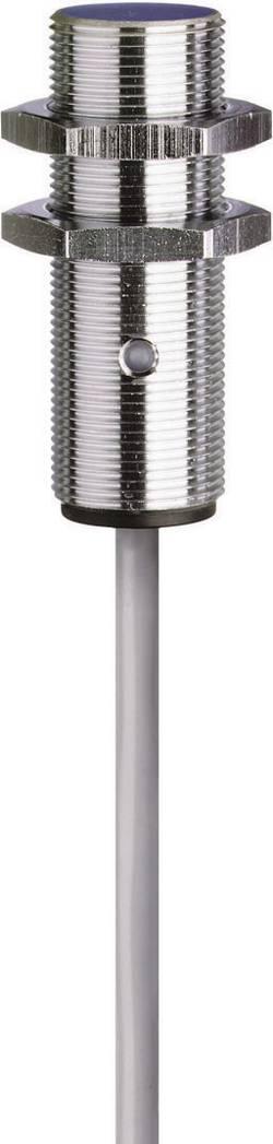 Indukční senzor PNP Contrinex DW-AD-503-M18 (320 020 717), M18, 12 mm, IP67