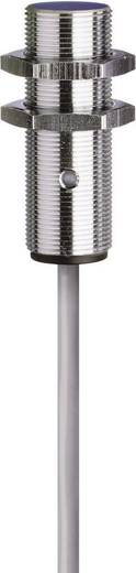 Induktiver Näherungsschalter M18 quasi bündig PNP Contrinex DW-AD-503-M18