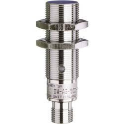 Indukční senzor PNP Contrinex DW-AS-503-M18-002 (320 590 619), M18, 12 mm, IP67