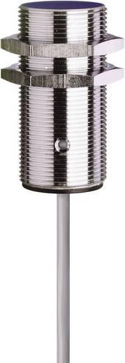 Induktiver Näherungsschalter M30 quasi bündig PNP Contrinex DW-AD-503-M30