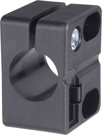 Sensorhalter Contrinex ASU-0001-065