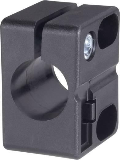 Sensorhalter Contrinex ASU-0001-080