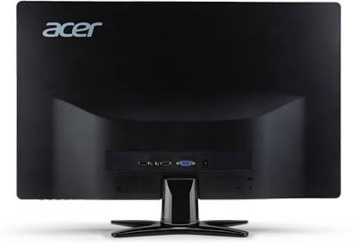 acer g246hlg led monitor 61 cm 24 zoll eek a 1920 x 1080. Black Bedroom Furniture Sets. Home Design Ideas