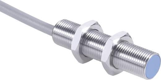 Induktiver Näherungsschalter M12 quasi bündig Analog Spannung Contrinex DW-AD-509-M12-390