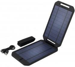 Solární nabíječka Power Traveller Extreme PTL-EXTSL001, 5 V