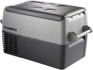 Auto Kühlschrank Dometic : Kühlboxen günstig online kaufen bei conrad