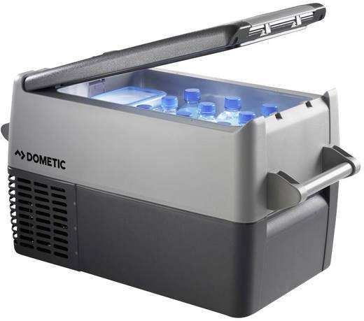 dometic group coolfreeze cf 35 k hlbox kompressor 12 v 24. Black Bedroom Furniture Sets. Home Design Ideas