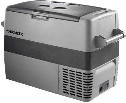 Kühlschrank Für Auto Mit Kompressor : Dometic group coolfreeze cf 50 kühlbox kompressor 12 v 24 v 110 v