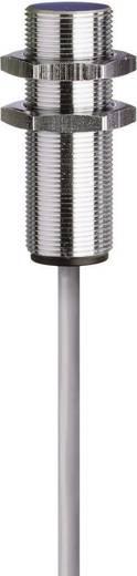 Induktiver Näherungsschalter M18 quasi bündig Analog Spannung Contrinex DW-AD-509-M18-390