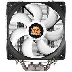 Chladič procesora s ventilátorom Thermaltake Contac Silent 12 CL-P039-AL12BL-A