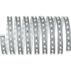 LED pásik rozšírenie Paulmann MaxLED 500 70828, 24 V, 14 W, N/A, 2.5 m