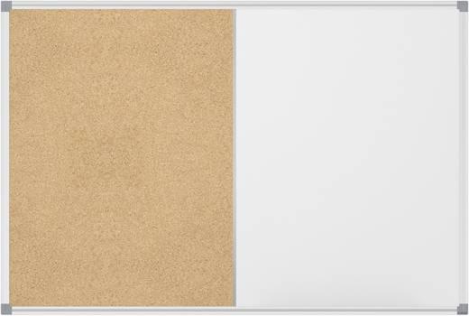 Maul Whiteboard, Pinnwand Combiboard MAULstandard (B x H) 120 cm x ...