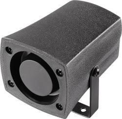 Image of Alarmsirene 110 dB 12 V/DC Basetech