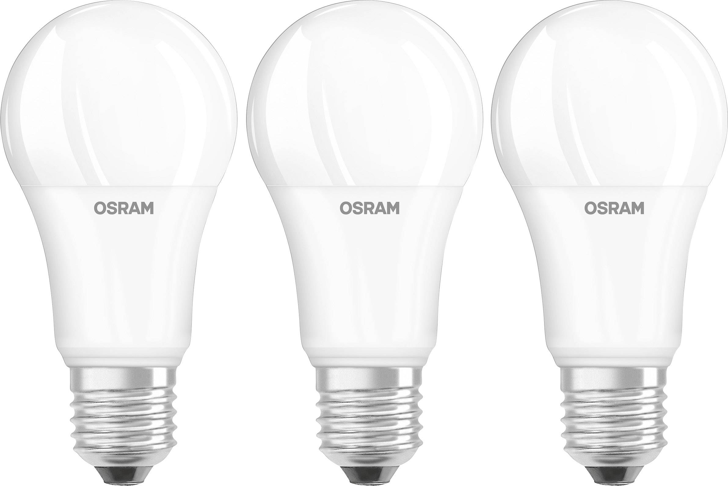lampen zum lesen ersatz für 100w conrad