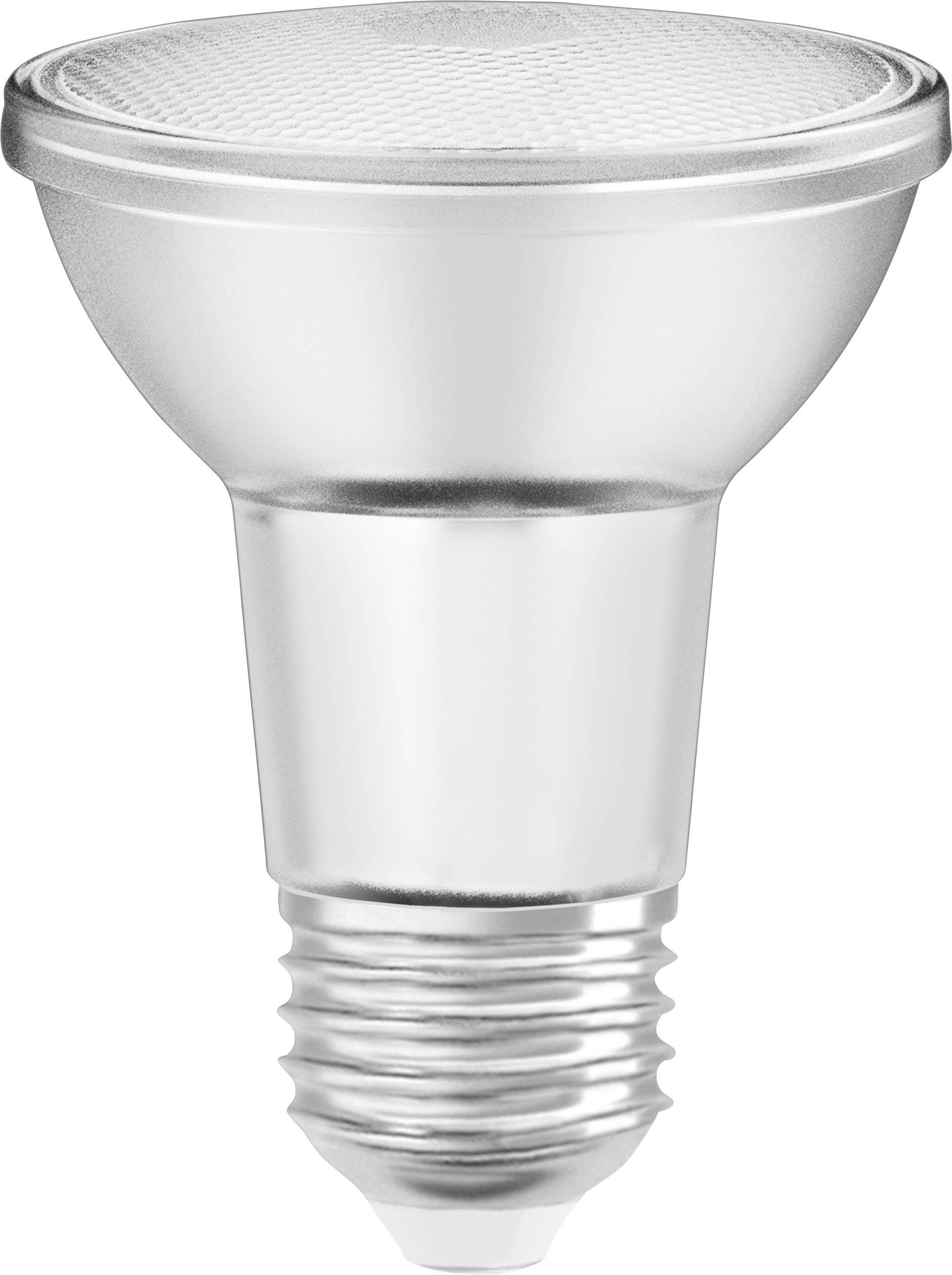 W50 Led 4058075813229 Réflecteur 5 Ampoule Osram Blanc E27 H9IW2ED