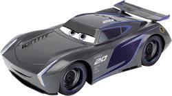 RC model auta Dickie Toys RC Cars 3 Jackson Storm Single Drive 203081001, silniční vůz