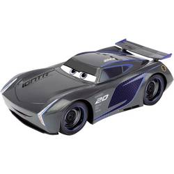 RC model auta Dickie Toys RC Cars 3 Jackson Storm Single Drive 203081001, silniční vůz