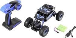 RC model auta Crawler Rock Crawler 1:18
