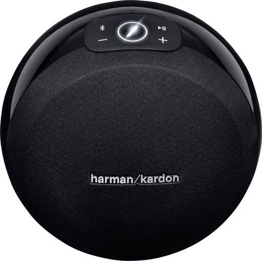 Multiroom Lautsprecher Harman Kardon Omni 10 AUX, Bluetooth®, WLAN ...