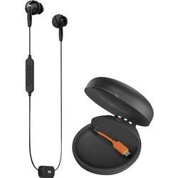 Ecouteurs Bluetooth sport intra-auriculaires JBL Inspire 700 résistant à  l'eau, résistant