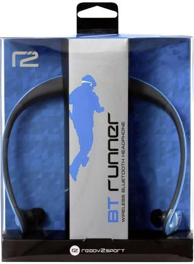 ready2music bt runner bluetooth sport kopfh rer in ear. Black Bedroom Furniture Sets. Home Design Ideas