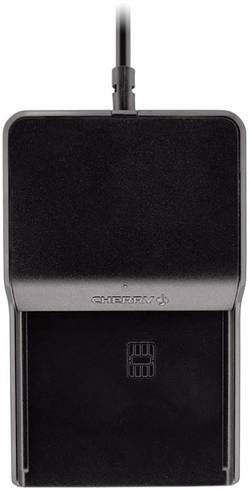 Image of CHERRY TC 1100 Chipkartenleser