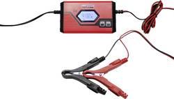 Nabíječka autobaterie, nabíječka Profi Power 2913907, 6 V, 12 V, 1 A, 4 A, 1 A, 4 A