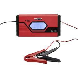 Nabíječka autobaterie Profi Power 2913909, 12 V, 7.5 A, 15 A
