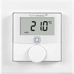 Bezdrátový nástěnný termostat pro podlahové vytápění HmIP-BWTH