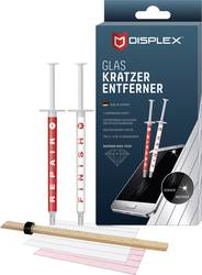 displex display cleaner inkl mikrofasertuch set kaufen. Black Bedroom Furniture Sets. Home Design Ideas