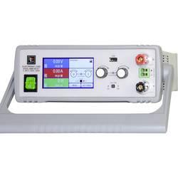 Elektronická záťaž EA Elektro Automatik EA-EL 9200-18 DT, 200 V/DC 18 A