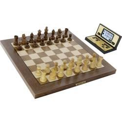 Šachový počítač Millennium Chess Genius Exclusive M820