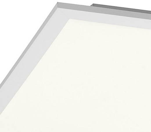 led panel 28 w warm wei neutral wei tageslicht wei leuchtendirekt flat 14531 16 wei. Black Bedroom Furniture Sets. Home Design Ideas