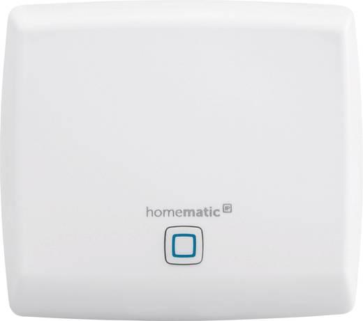 Homematic IP Starterkit HmIP-SK5