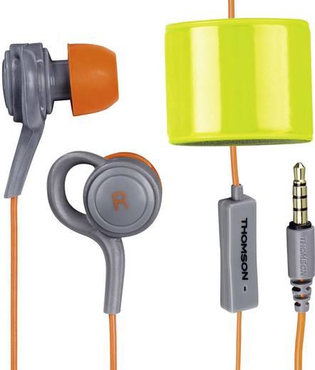 thomson ear3205 sport kopfh rer in ear headset. Black Bedroom Furniture Sets. Home Design Ideas