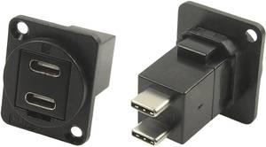 1St. BKL Electronic USB C 3.1 10080114 Inhalt
