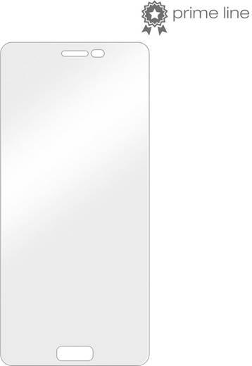 Hama Premium Displayschutzglas Passend für: Nokia 5 1 St.