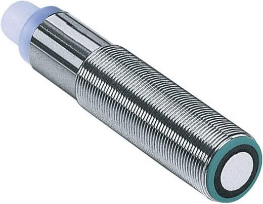 Ultraschall Näherungsschalter M18 PNP Pepperl & Fuchs UB1000-18GM75-E5-V15