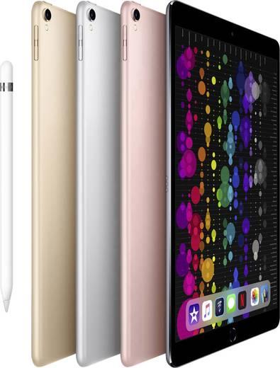Apple iPad Pro 10.5 WiFi 64 GB Spacegrau